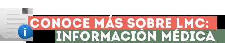 banner-informacion-medica-lmc