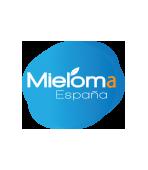 Mieloma España