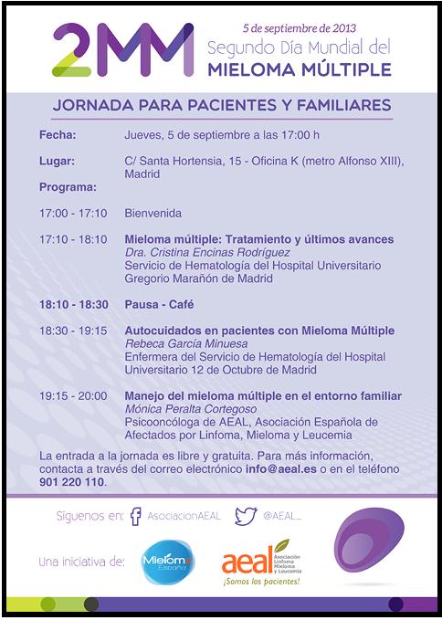 Cartel-Jornada-Informativa-diamm2013