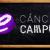 eCancerCampus