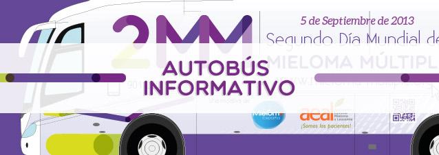 banner-autobus-dm-mm