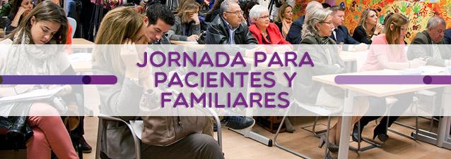 banner-jornadas-dm-mm