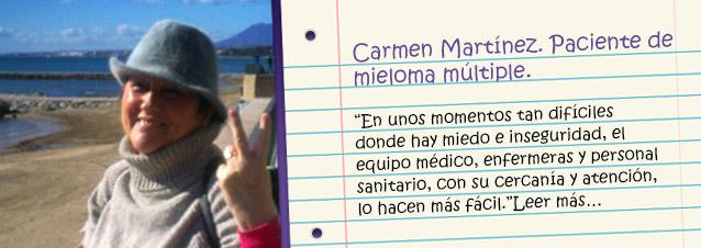 banner-cuentanos-dm-mm