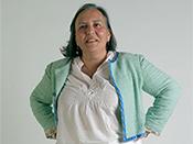 Teresa Regueiro
