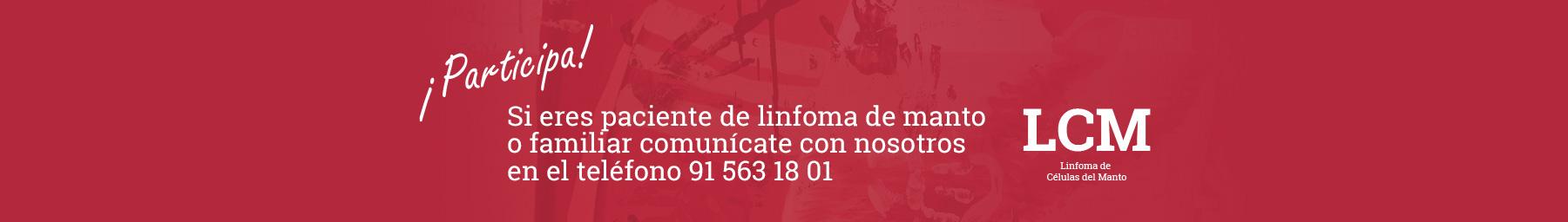 barra_estudio_linfoma_manto_web_aeal